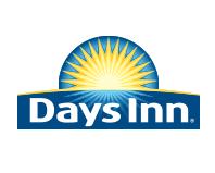 days inn hotel