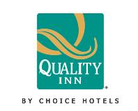 quality inn choice hotels